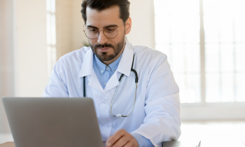 Improving EHR Systems Through Automation
