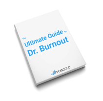 Ultimate Guide to Dr. Burnout