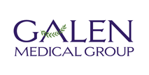 Galen Medical Group