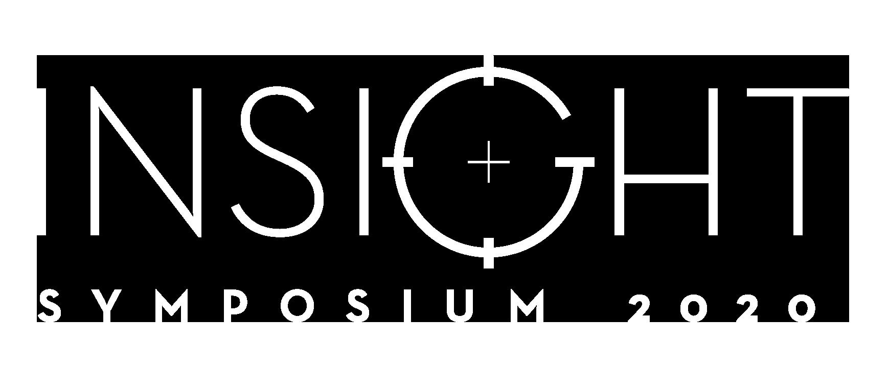 Insight2020 (1)